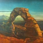 Cuda Utah... 100 x 100 Miracles of Utah...