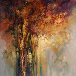 drzewo...116x97