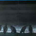 Ptaki Biebrzy... 80x140